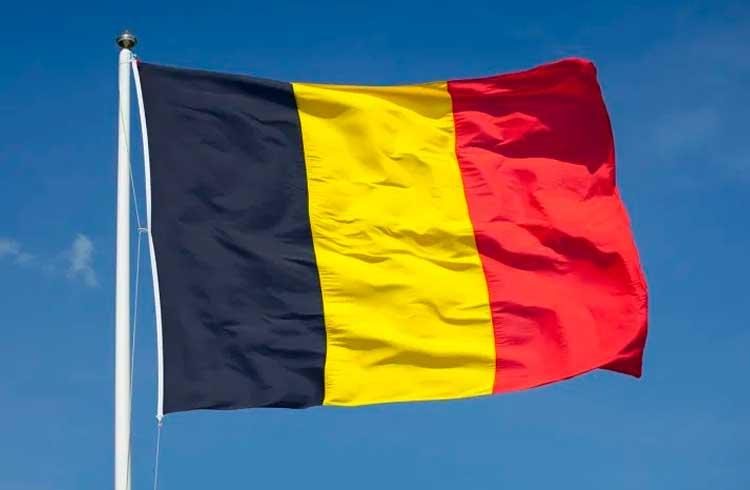 Bélgica alerta para 28 novas plataformas fraudulentas de criptomoedas