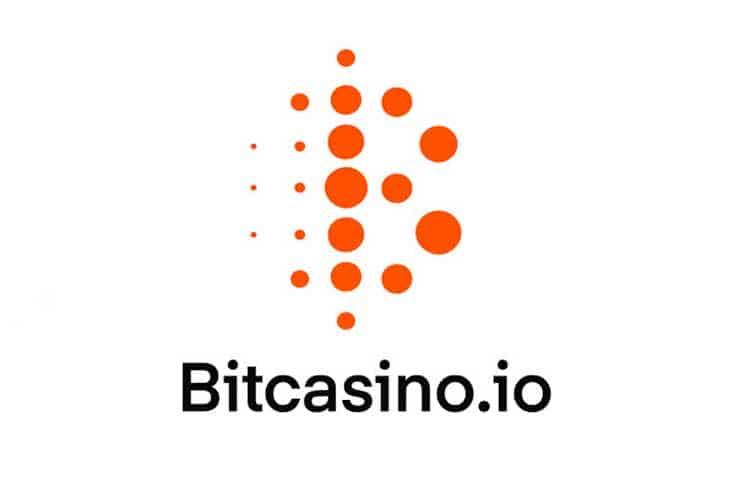 Bitcasino.io garante acordo de exclusividade do novo jogo da GameArt