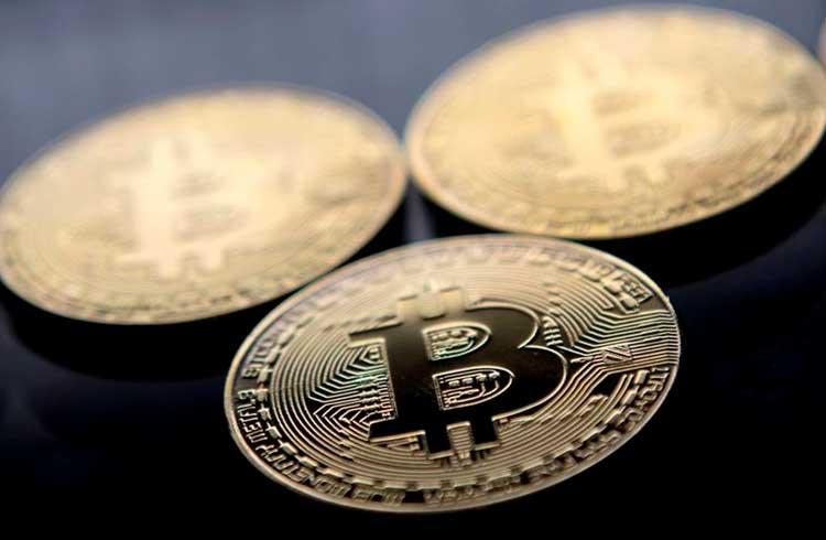 Bitcoin e a independência monetária da humanidade