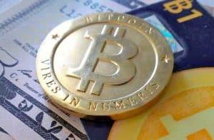 Bitcoin é investimento ou especulação?