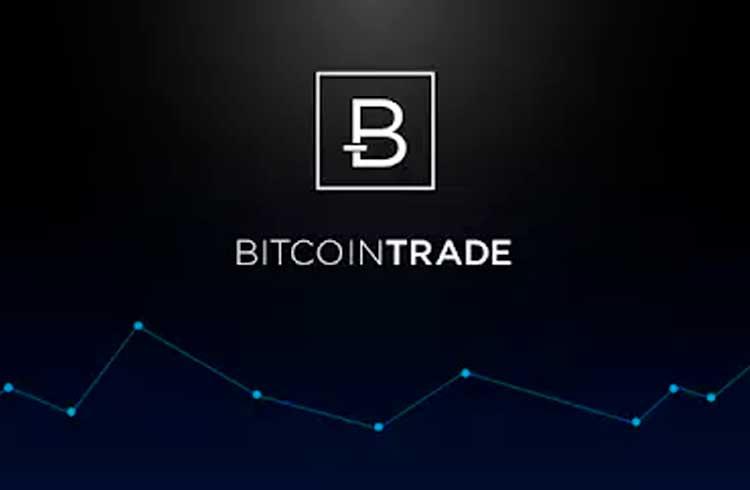 Bitcoin Trade anuncia parceria com startup para trazer dicas e tendências de investimentos