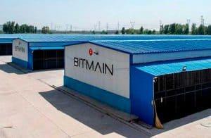 Bitmain pode ter ativado método controverso de mineração de Bitcoin