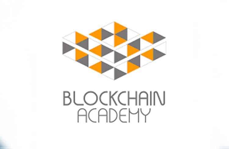 Blockchain Academy anuncia parceria exclusiva com a ConsenSys e novas oportunidades de cursos