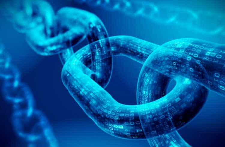 Blockchain antes do Bitcoin; primeiros sinais da blockchain são descobertos no New York Times de 1995