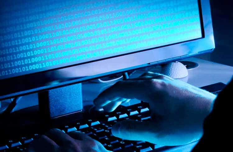 """Brasil é líder em rede de """"computadores zumbis"""""""