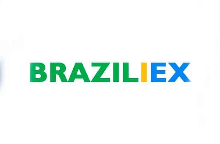 Braziliex e SmartCash trazem atletas de elite do esporte mundial para o Brasil