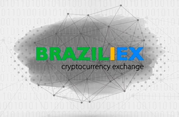 Braziliex lançará novo portal e gateway de pagamento ainda em 2018