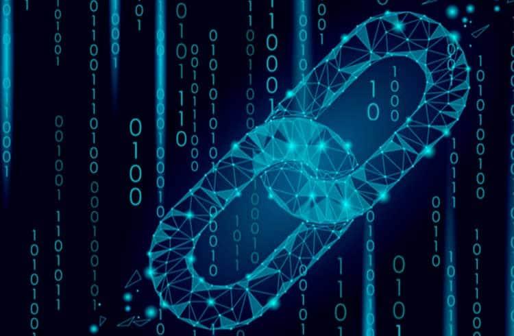 Candidato a Deputado Federal do Partido Novo apoia a tecnologia blockchain