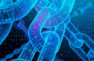 Casas Bahia, Ponto Frio e Extra anunciam plataforma blockchain para pagamentos