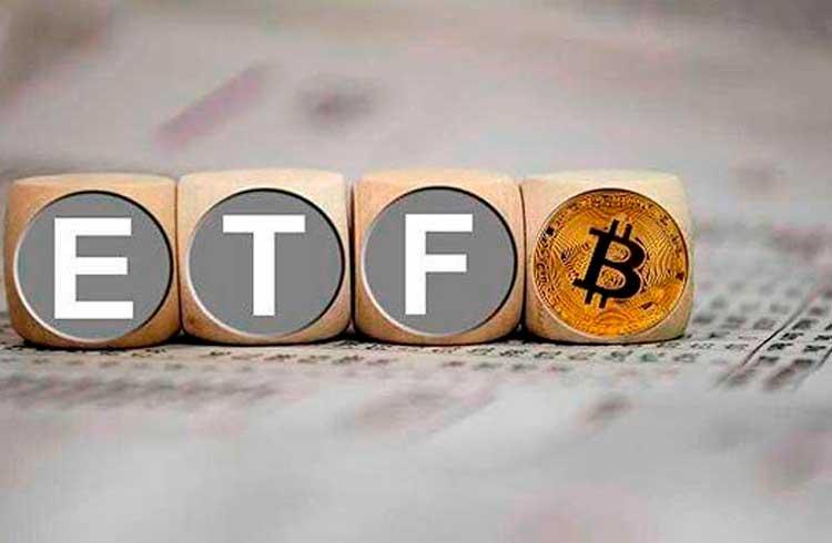 """CEO de startup dis que """"ETFs de Bitcoin foram negados por não se adequarem ao arquétipo da indústria"""""""