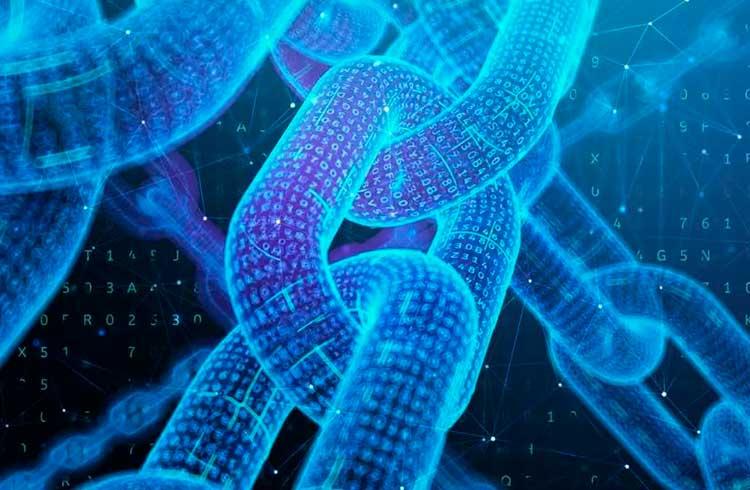 Cientista diz que mais de 4,2 bilhões de pessoas usarão serviços baseados em blockchain em poucos anos