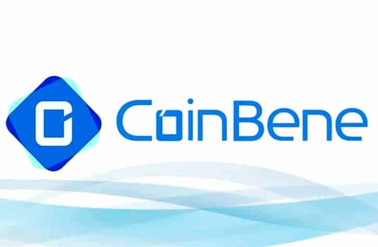 CoinBene junta-se a John McAfee para combater a corrupção no mercado de criptomoedas