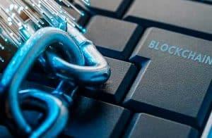 Comunidade autônoma da Espanha é a primeira do país a adotar blockchain na administração pública
