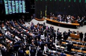 Deputados brasileiros articulam criação de frente parlamentar em defesa à criptoeconomia