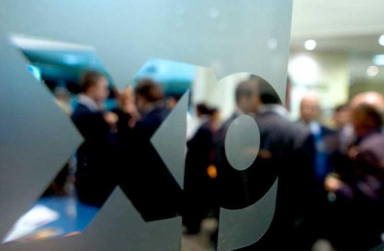 Ecossistema de criptomoedas nacional não marca presença em evento da XP Investimentos