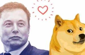 """Elon Musk pede ajuda ao criador da Dogecoin para combater """"robôs irritantes"""" no Twitter"""