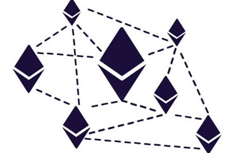 """Empresa sul coreana quer criar o """"The Voice"""" mundial usando a blockchain do Ethereum"""