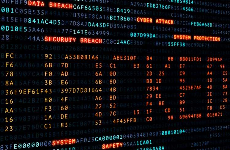 Exchange japonesa é hackeada em US$60 milhões; 6 mil Bitcoins foram roubados