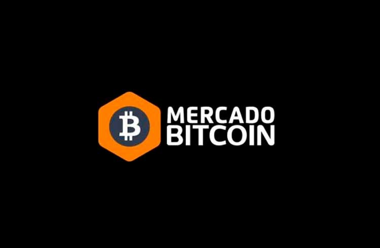 Exchange Mercado Bitcoin lança aplicativo para smartphones