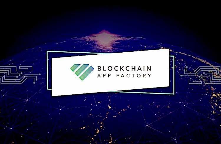 Fábrica de App Blockchain caminha para o desenvolvimento da Oferta do Token Security (STO)