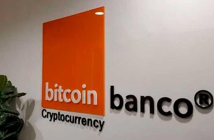 Grupo Bitcoin Banco inaugura agência física para negócios com criptoativos em São Paulo
