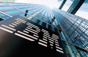 "IBM junta-se à startup para lançar ""classificados"" da blockchain"