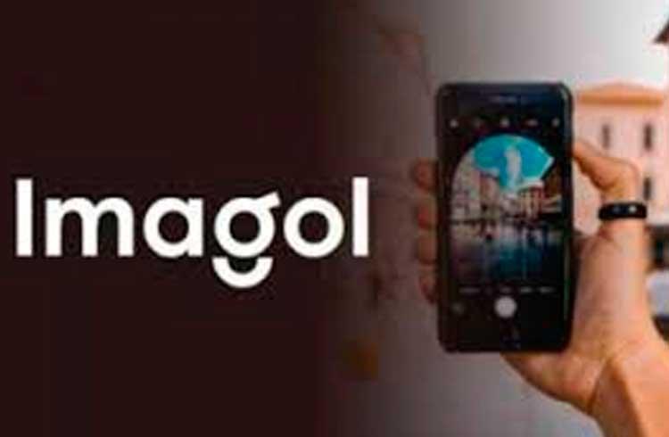Imagol está pronta para revolucionar o atual mercado de fotografia com seu mercado de imagens P2P