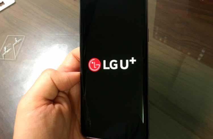 LG inicia teste de ferramenta de pagamentos via celular para viajantes no exterior