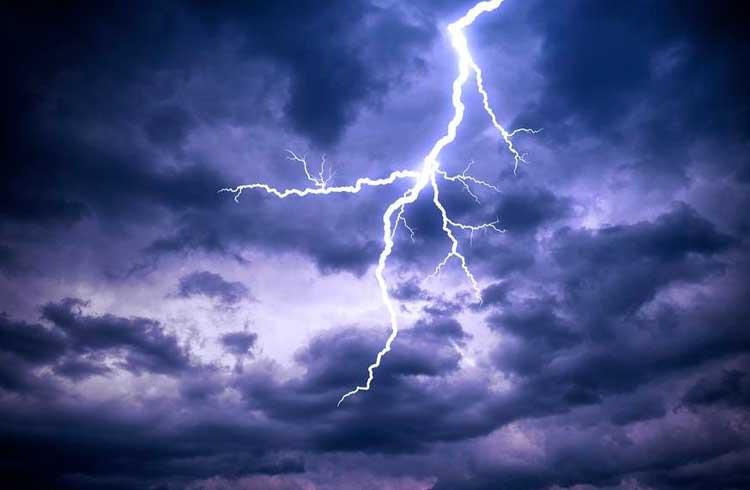 Lightning Network tem mais nós públicos do que Litecoin, Ripple e Bitcoin Cash juntos