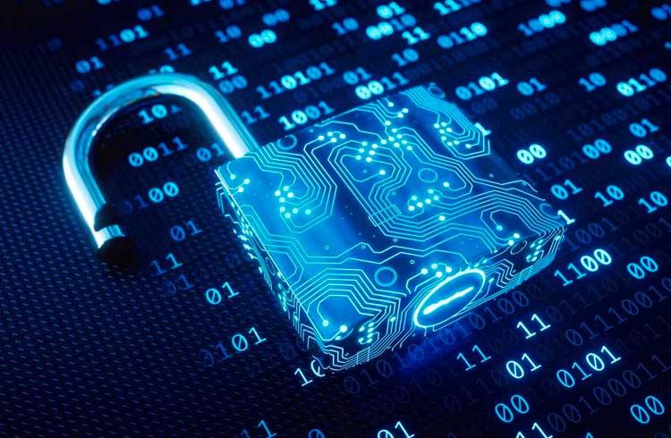 Malware desenvolvido na América Latina rouba senhas há mais de cinco anos