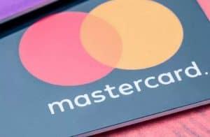Mastercard mira a blockchain para imutabilidade de registro de dados