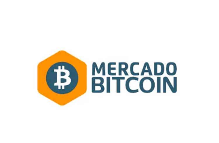 Mercado Bitcoin mira grandes investidores e lança mesa de negociação de Bitcoin (OTC)