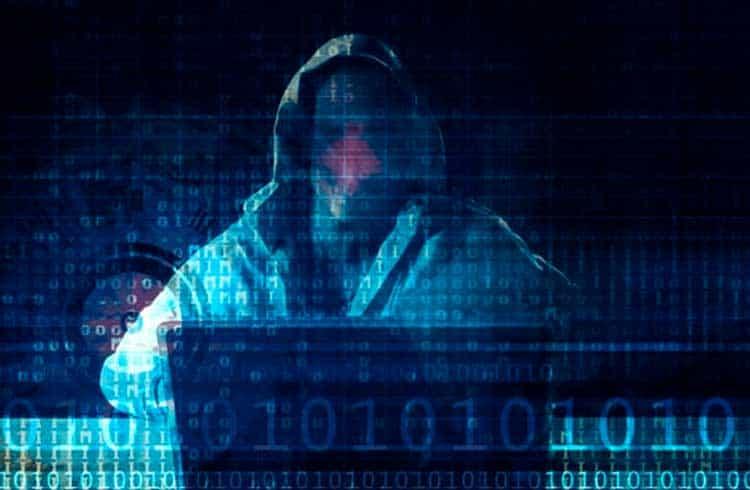 Mozilla junta-se ao Opera e ao Google na tentativa de proteger seus usuários de malwares de mineração