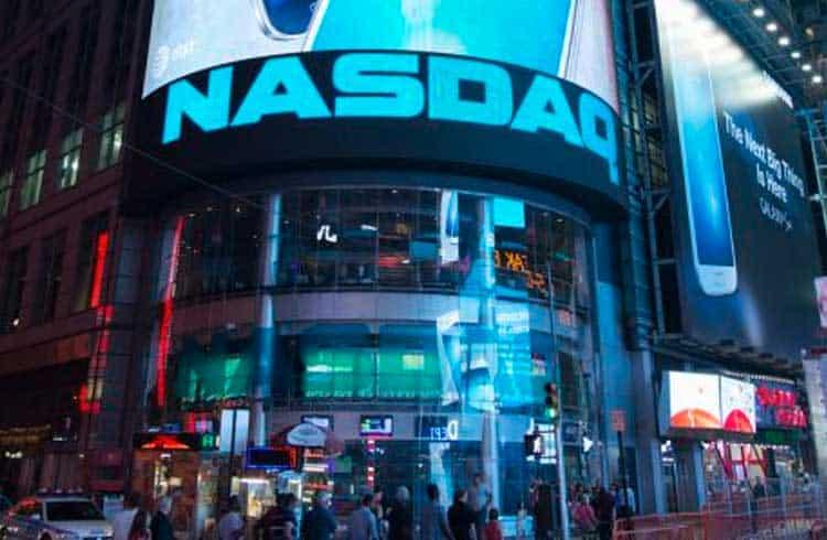 Nasdaq diz estar construindo ferramenta para prever os movimentos de preços das criptomoedas