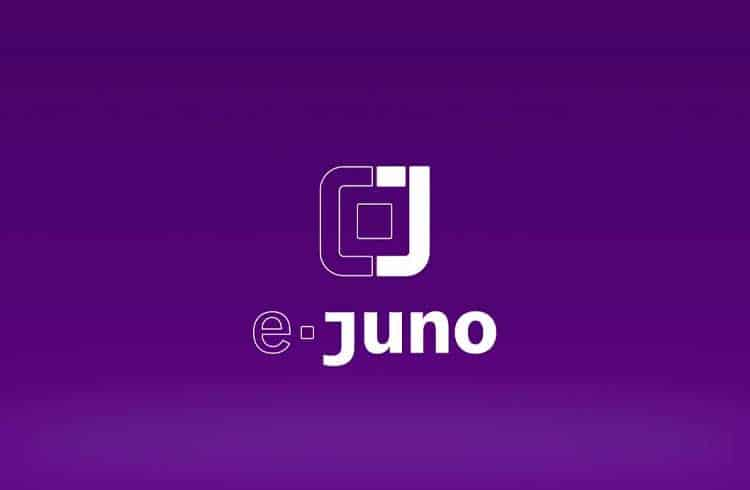 Nova exchange brasileira e-juno promete foco total na experiência do cliente