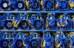 O dilema entre a mineração de criptomoedas e o consumo energético pode impedir o desenvolvimento da inovação?