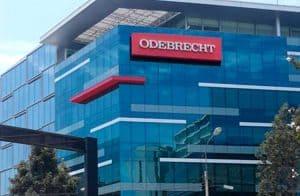 Odebrechet cria ferramenta blockchain para monitorar licitações em acordo com o Ministério Público Federal