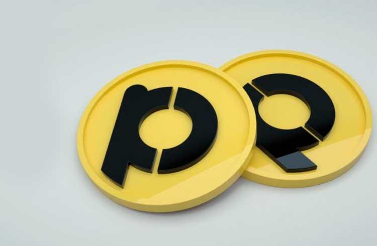 """""""$PAC é aceito aqui"""" - PAC é a criptomoeda global para o uso em massa"""