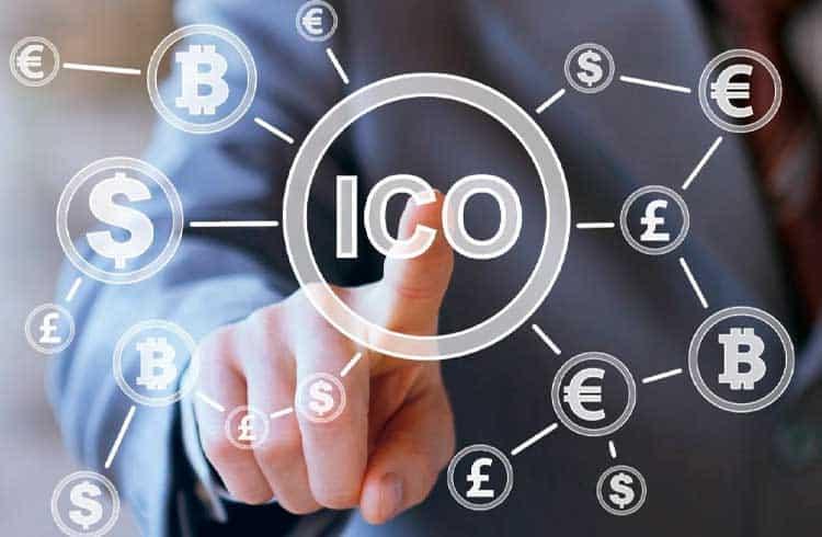 Pesquisa aponta que quase metade das ICOs não conseguiu levantar fundos desde o início de 2017