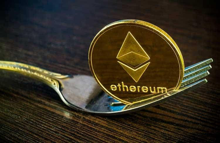Próximo hard fork do Ethereum será ativado em ambiente de testes em outubro