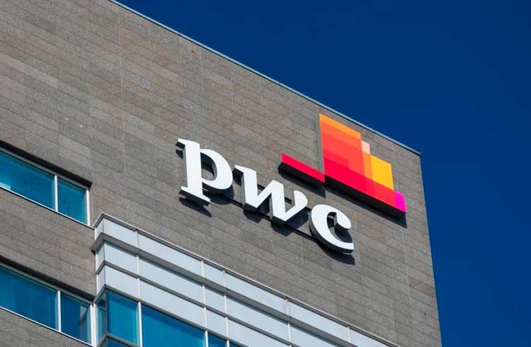 PwC inova e lança o primeiro serviço de auditoria do mundo que envolve blockchain