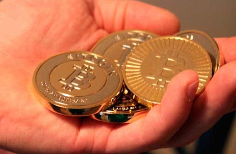 Qual é a propriedade exclusiva do Bitcoin? Nenhuma