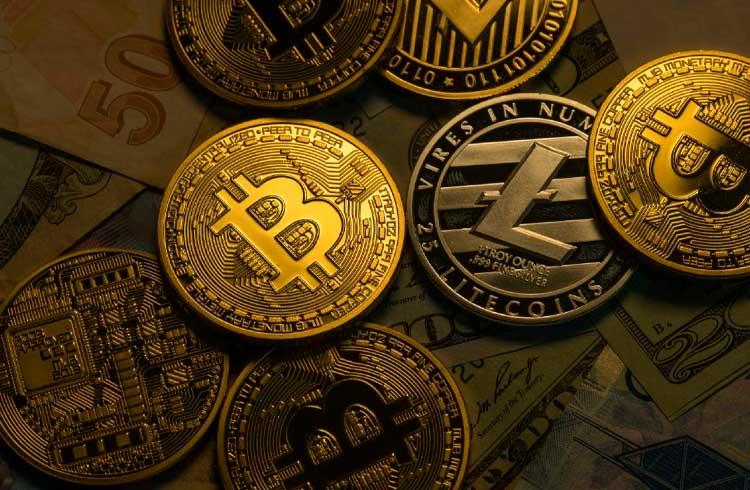 """Relatório defende regras padronizadas para criptomoedas dentro da União Europeia e assume que a regulação do Bitcoin é """"impossível"""""""