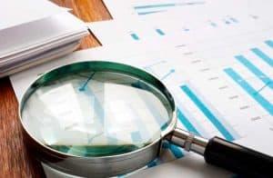 Relatório revela forte relação entre os preços das criptomoedas e as ações dos reguladores