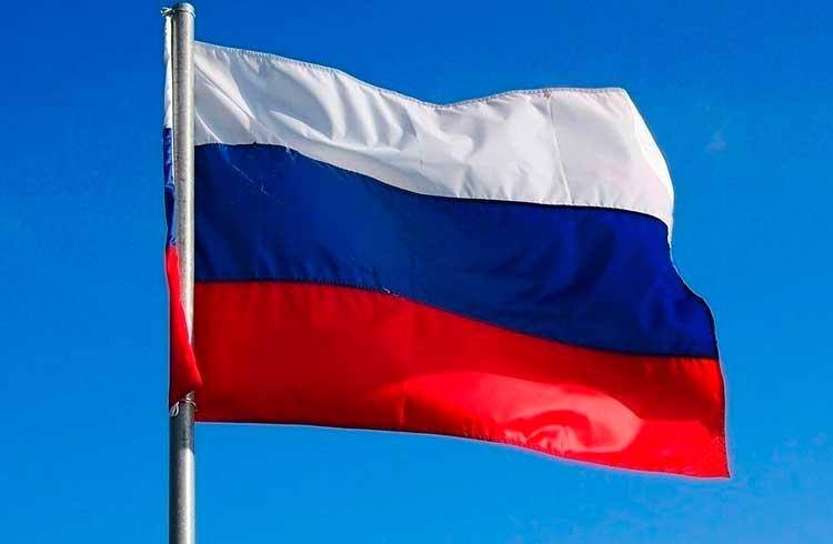 Rússia investe em ferramenta que irá monitorar transações de Bitcoin