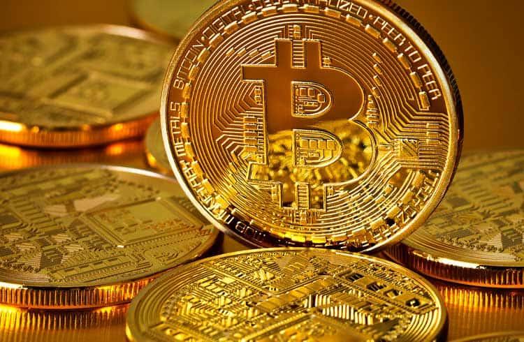 Site na dark web pede doações em Bitcoins para financiar atividades terroristas