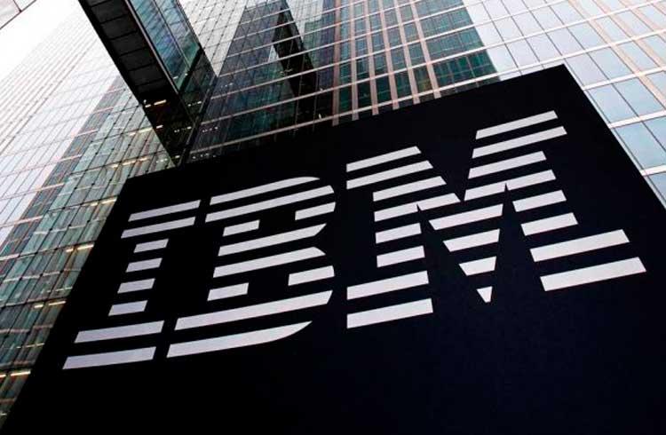 Solução para envios transfronteiriços da IBM que utiliza a Stellar já está em funcionamento