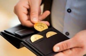 Startup lança carteira para tokens colecionáveis na App Store