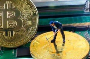 Startup pretende instalar mega operação de mineração de criptomoedas no deserto do Saara