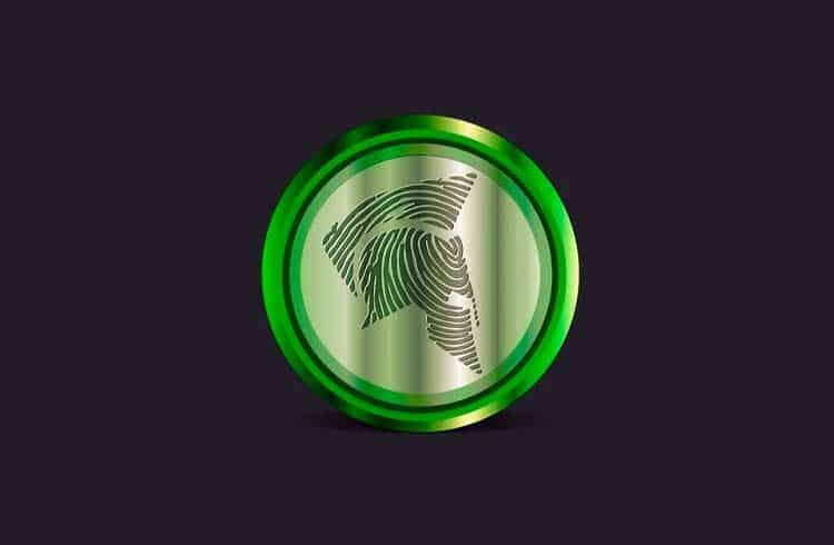 Transparência: Aidos (ADK) anuncia ações gratuitas para exchanges